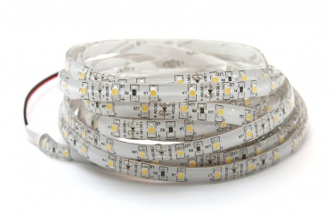 tasma_led_smd_3528_ip63_neoled
