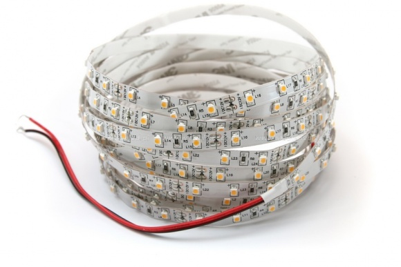 tasma_led_smd_3528_300_neoled