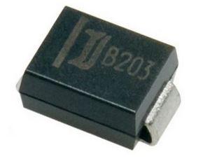 cl-45