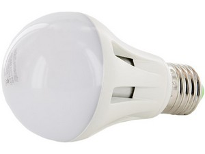 white-energy-10w-e27-zarowka-led